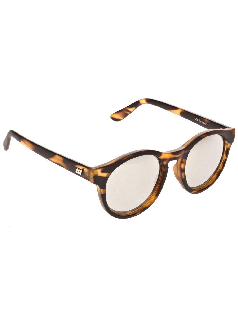 Hey Macarena Matte Streaky Fort Sonnenbrille