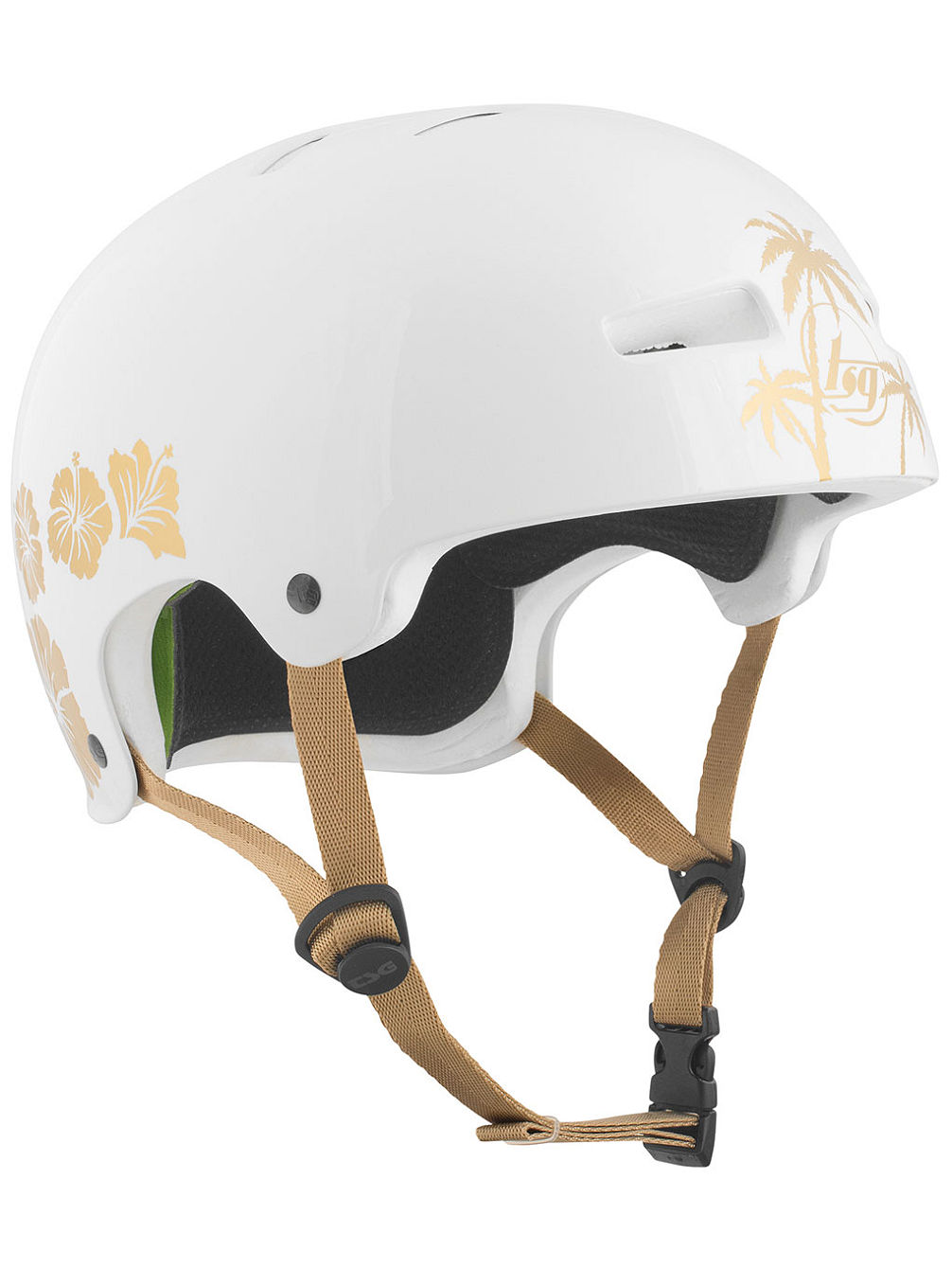 Evolution Wmn Graphic Design Helm