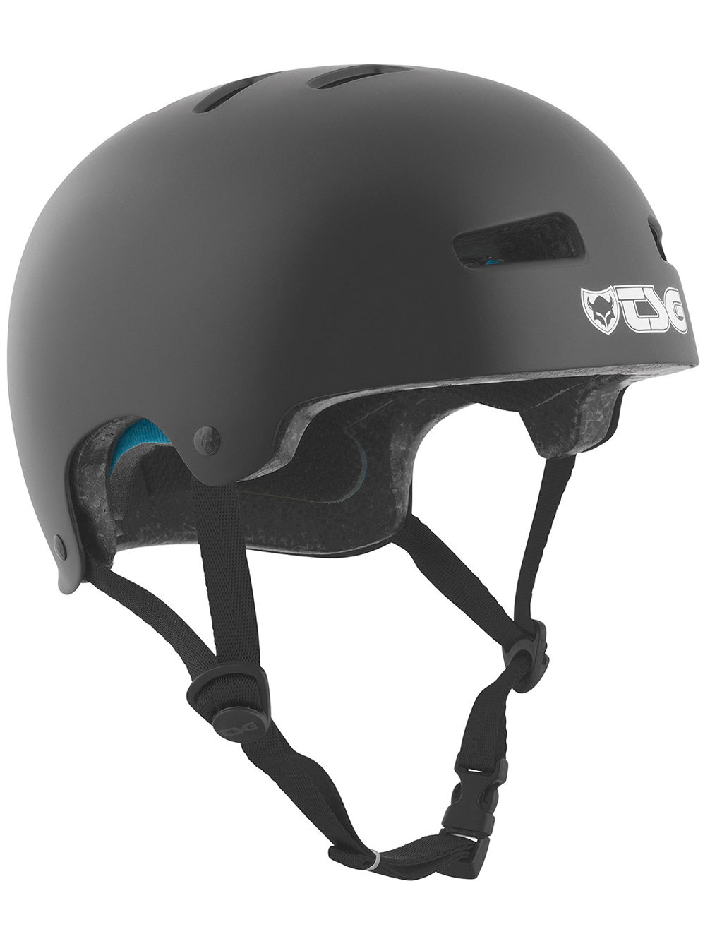 Evolution Helmet