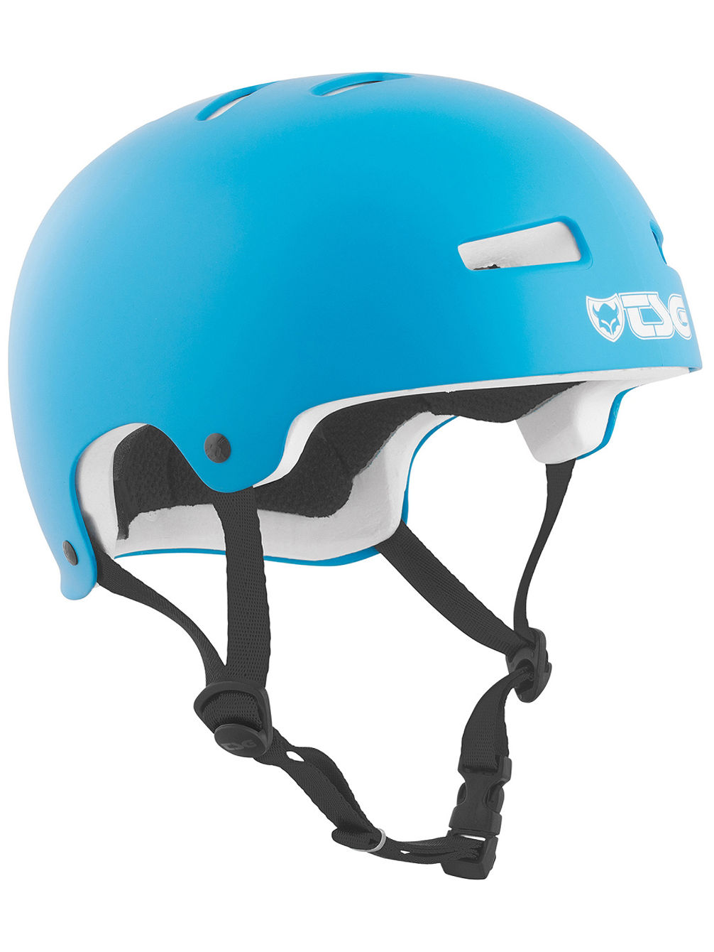 Evolution Snowboard Helmet Youth Youth