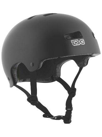 TSG Kraken Solid Color Skate Helm