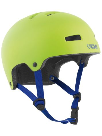 TSG Nipper Maxi Solid Color Helmet Youth