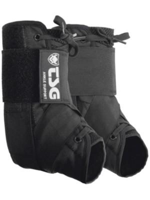 TSG Ankle Support black Gr. LXL