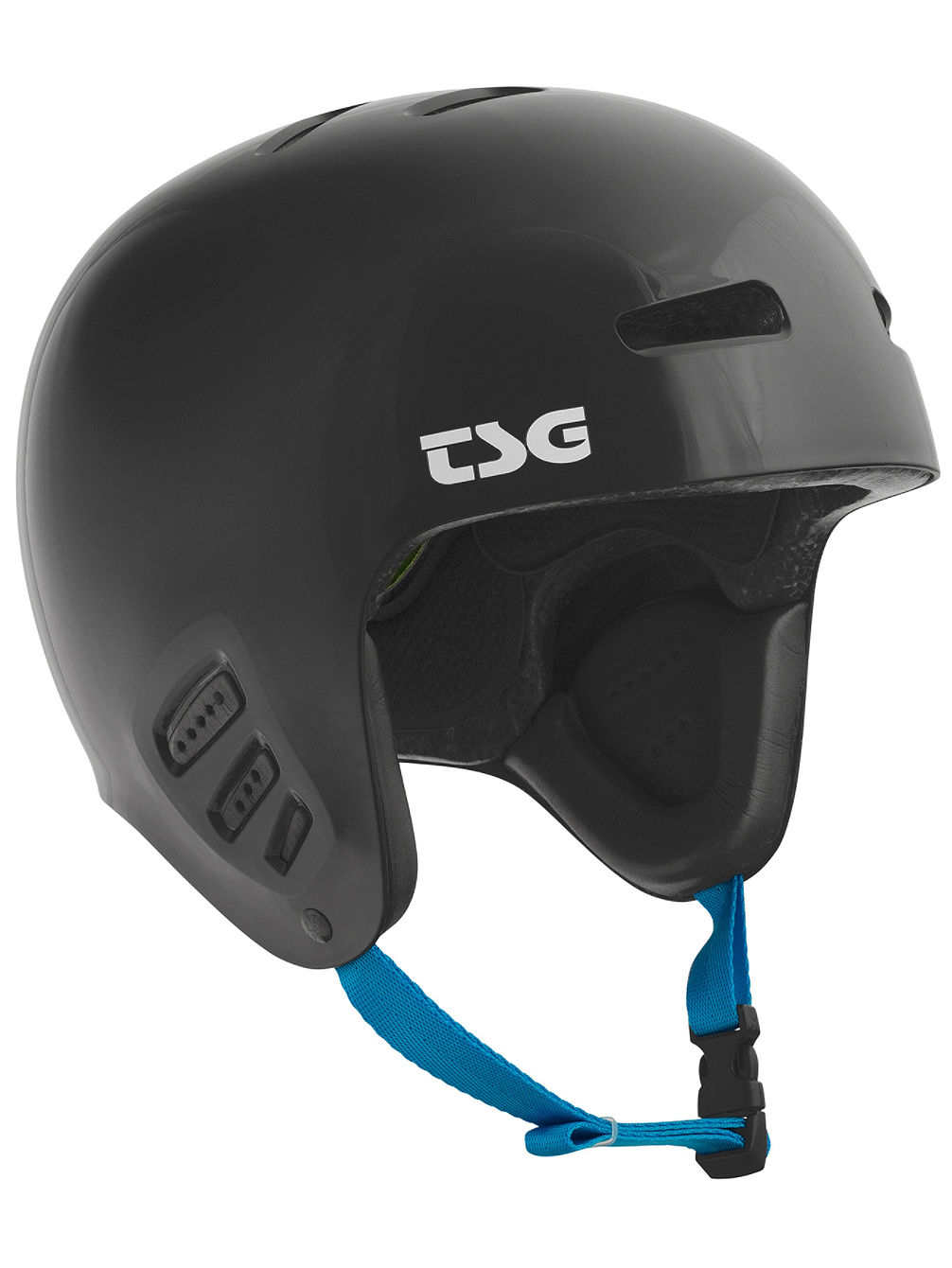 Dawn Wakeboard Casque de Wakeboard