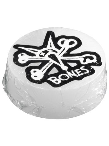 Bones Wheels Vato Rat Skatewax