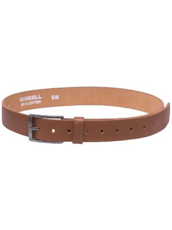REELL Narrow Belt