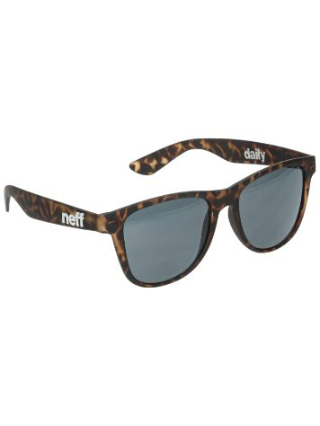 Neff Daily Shade Tortoise Rubber