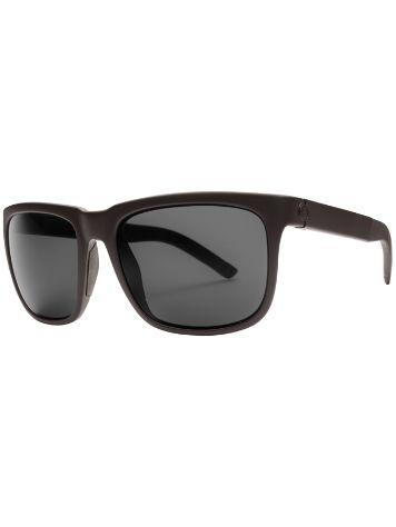 Electric Knoxville S Matte Black Sonnenbrille