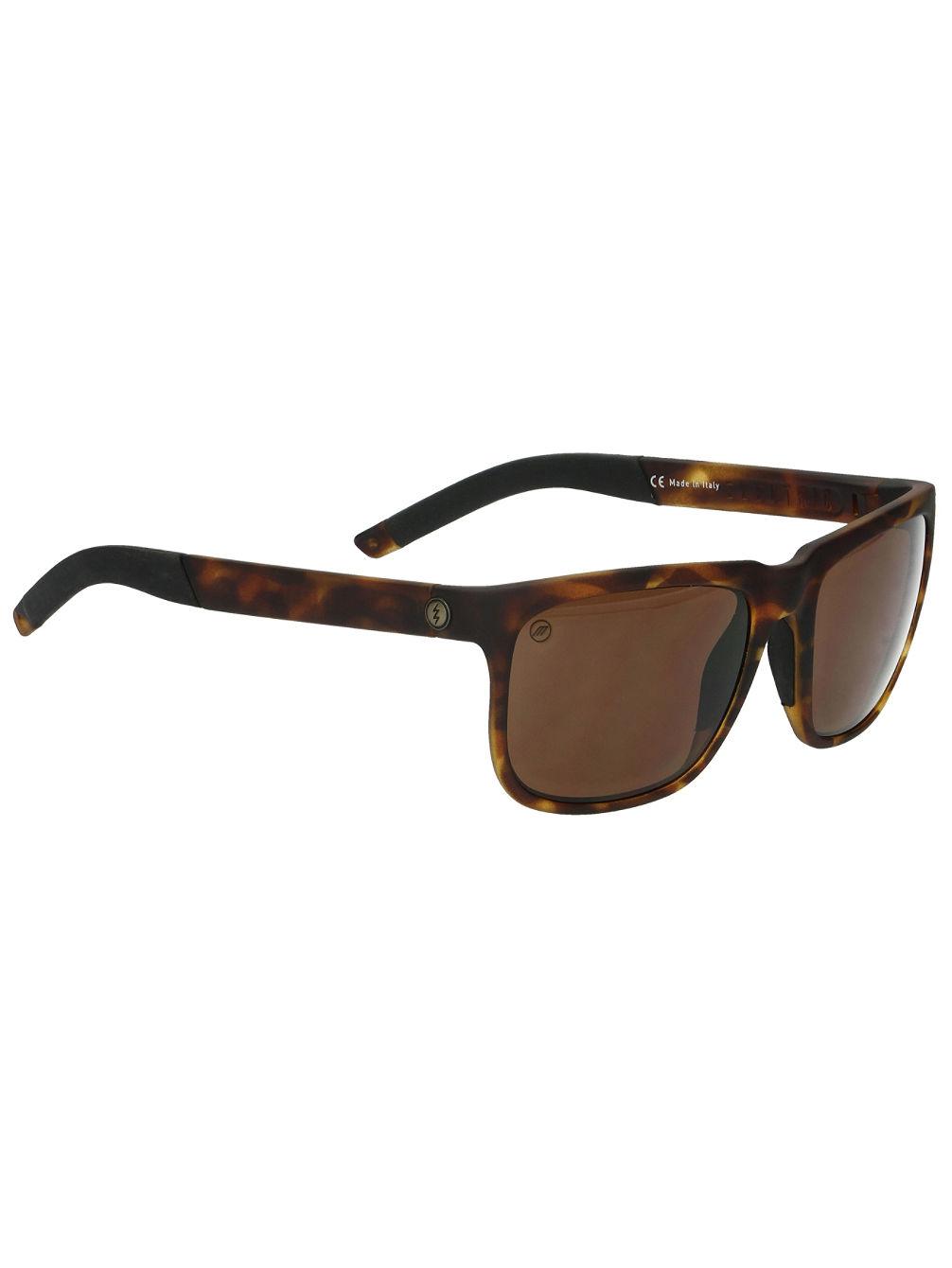 Köp Electric Knoxville S Matte Tort Solglasögon online på blue ... c26f1c917262b