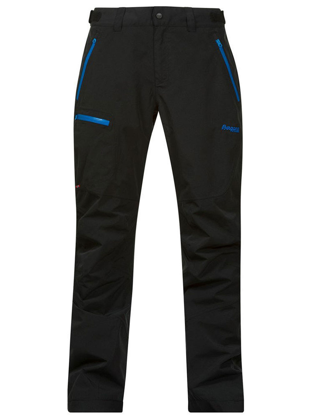 Breheimen Neo Outdoor Pants