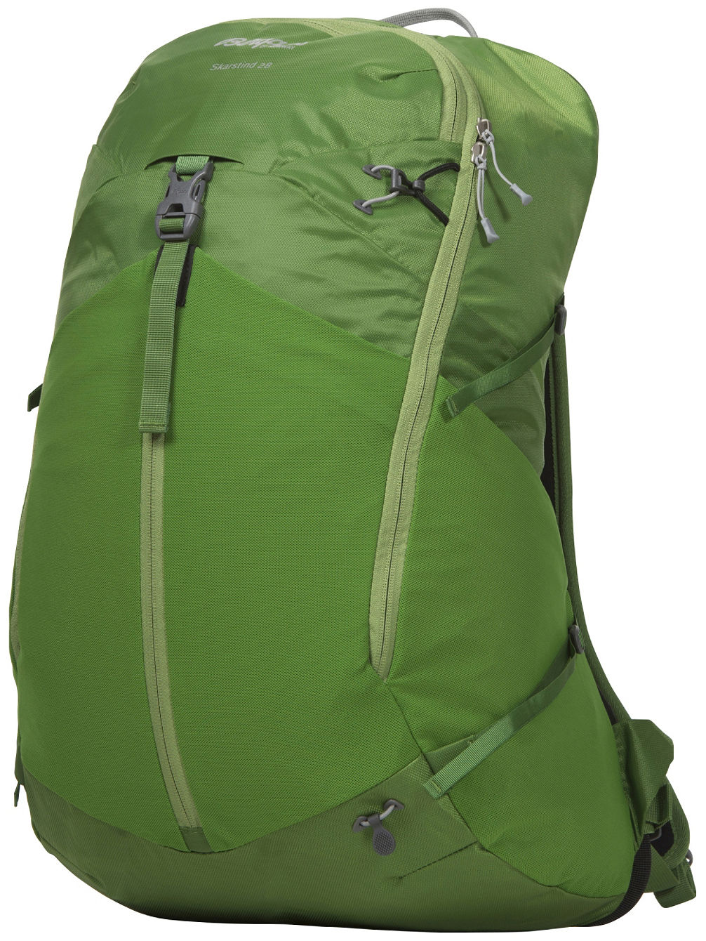 Skarstind 28 Backpack