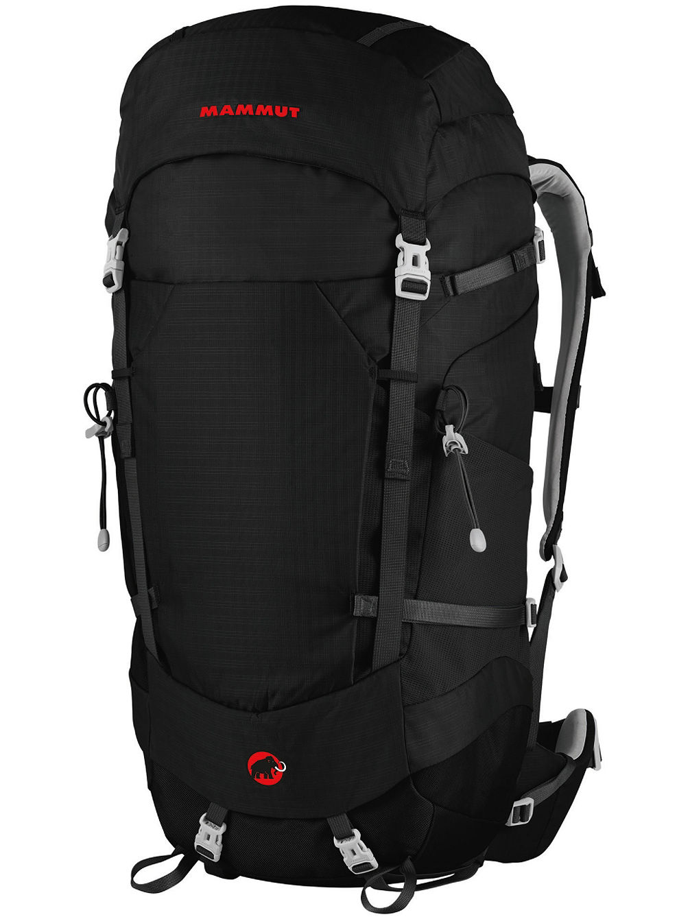 Lithium Crest 40+7L Backpack