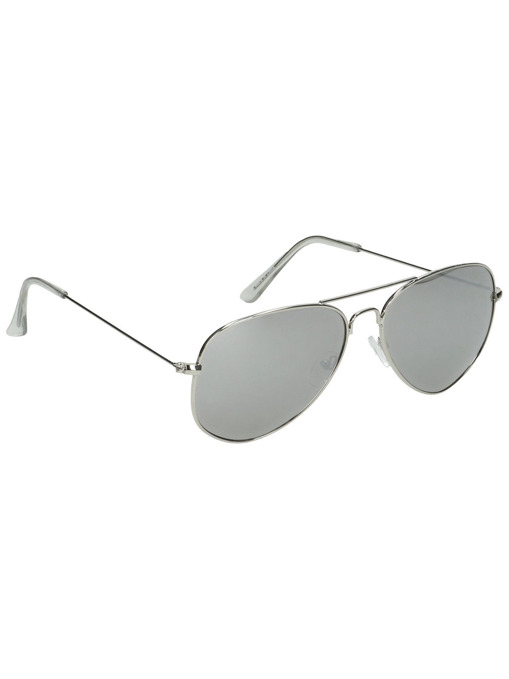 12c8a62d3ff2 Buy Empyre Opie Silver Aviator online at Blue Tomato