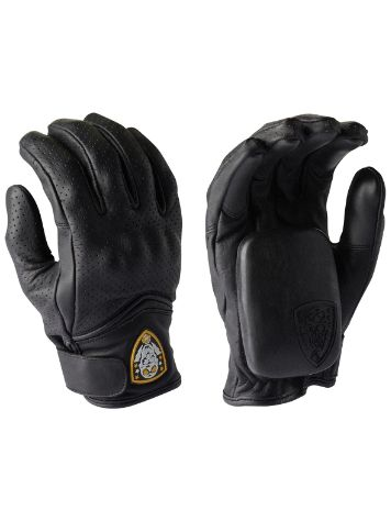 Sector 9 Lightning Gloves