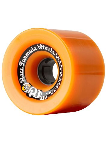 Sector 9 Race Formula 82A 74mm Wheels
