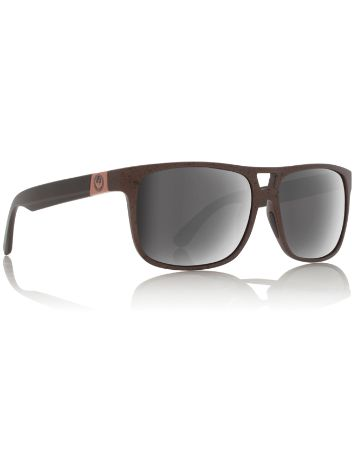 Dragon Roadblock Copper Marble Sonnenbrille
