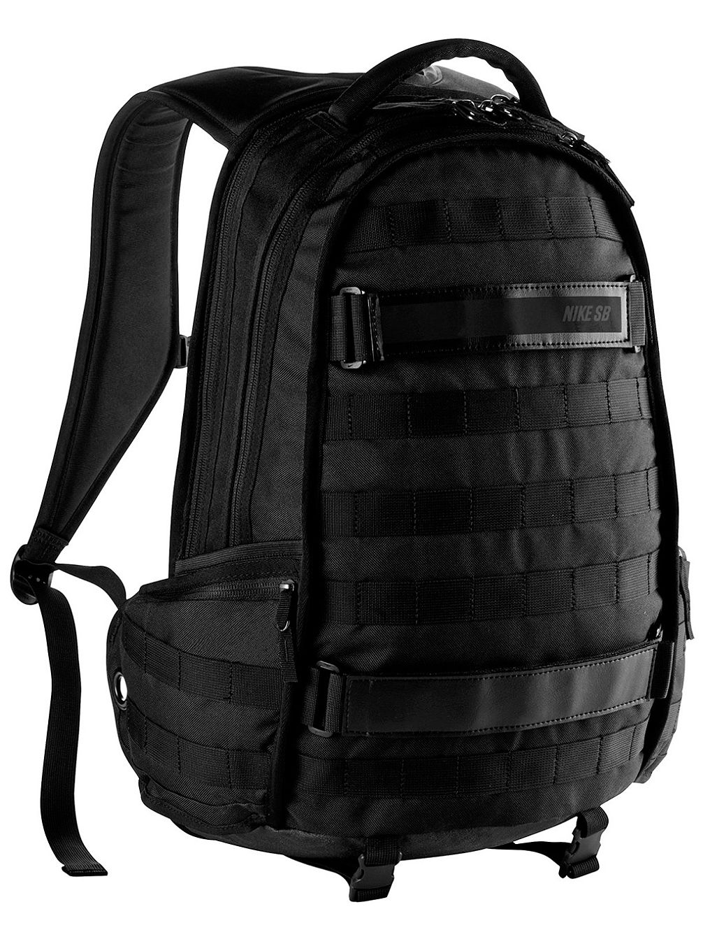 9b56f4be181a Buy Nike Nike SB RPM Backpack online at blue-tomato.com