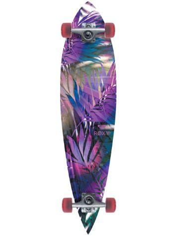 33e068a7b04d3d Longboards Online Shop