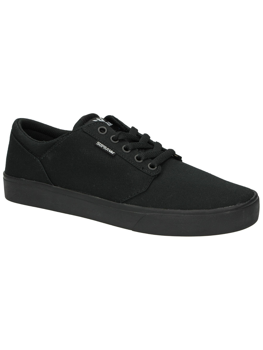 Yorek Low Sneakers