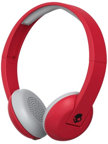 Skullcandy Uproar On-Ear Wireless Koptelefoons
