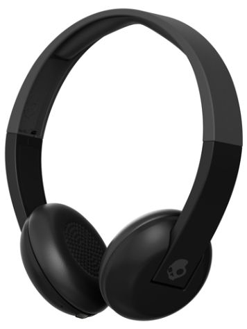 Skullcandy Uproar On-Ear Wireless Kopfhörer