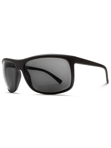 Electric Outline Matte Black Sonnenbrille