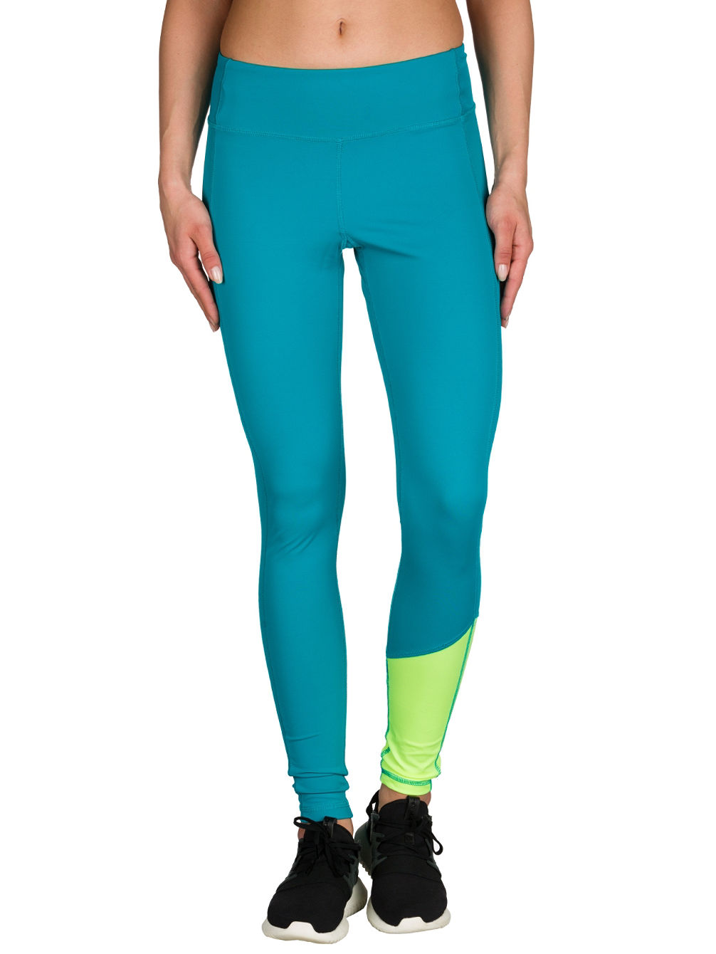 Sirena Surf Leggings