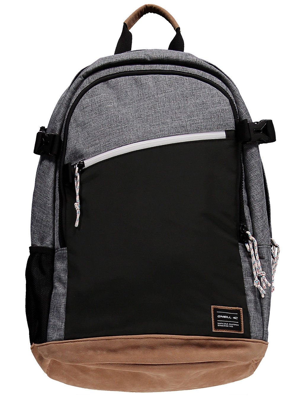 BM Easy Rider Backpack