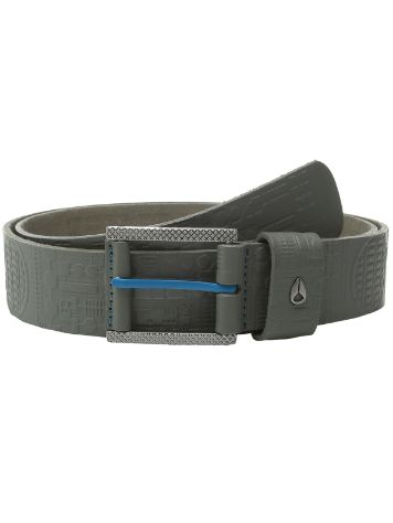 Nixon Americana Star Wars Belt