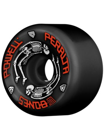 Powell Peralta Original G-Bones 97A 64mm Ruedas