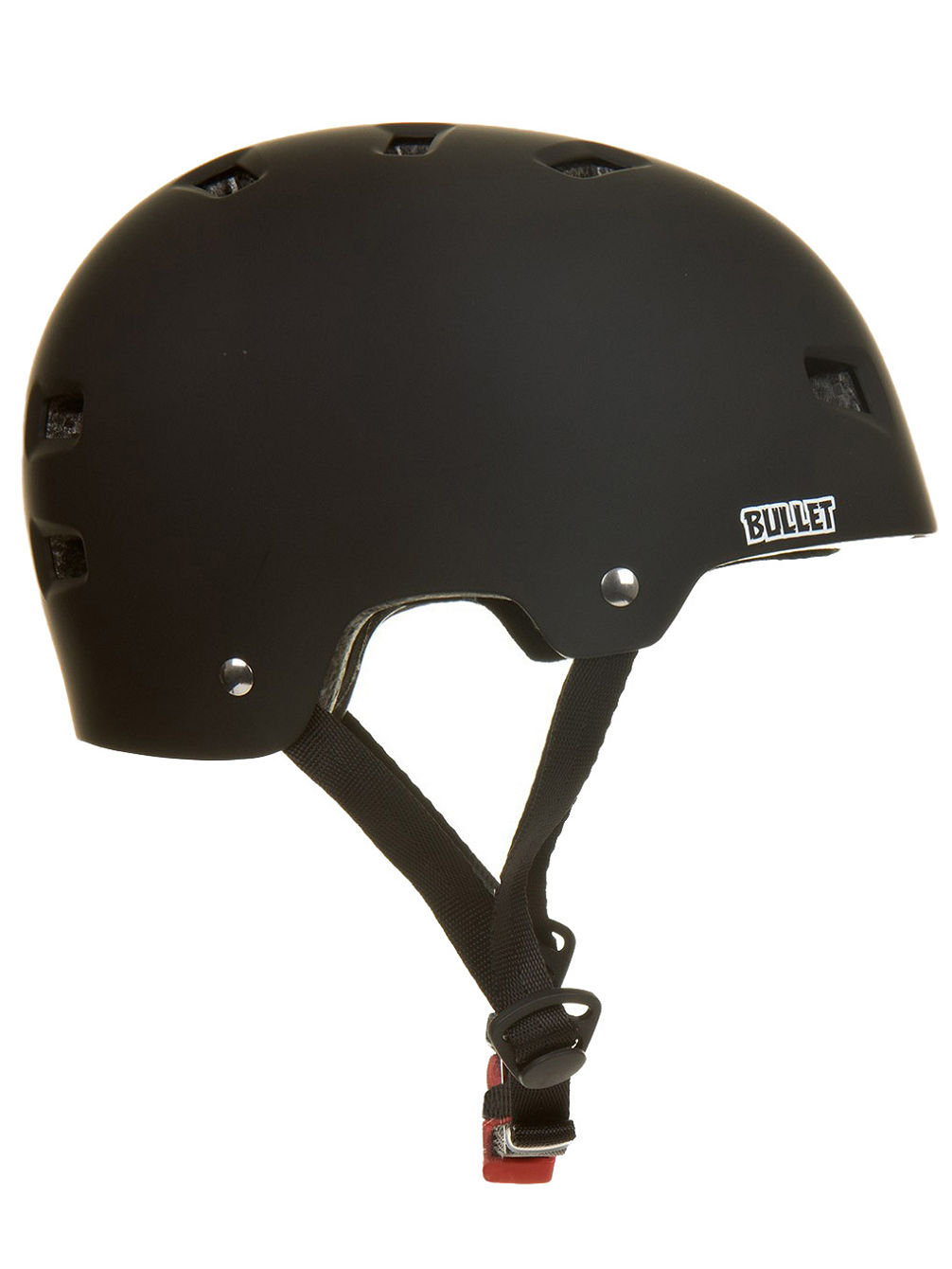 Deluxe T35 Grom Skate Helmet Youth Youth