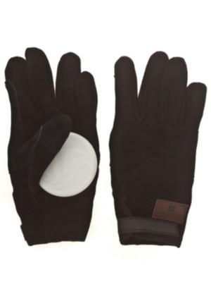 Landyachtz Freeride Slide Gloves no color Gr. M