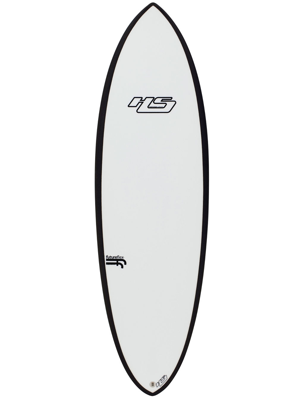 Hypto Krypto Ff Fcs2 6.2 Tabla de surf
