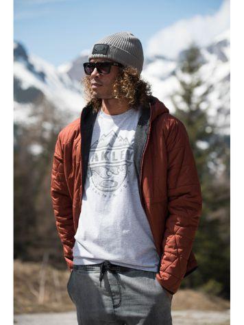 Buy Oakley Bicoastal T-Shirt online at blue-tomato.com 246768e2423