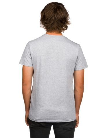 Compra Oakley Bicoastal Camiseta en línea en blue-tomato.com 95f0f3172ec