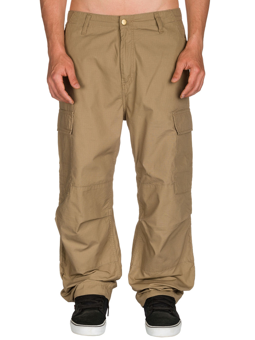 329e954e01 Buy Carhartt WIP Cargo Pants online at Blue Tomato