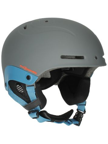 Sweet Protection Blaster Helm