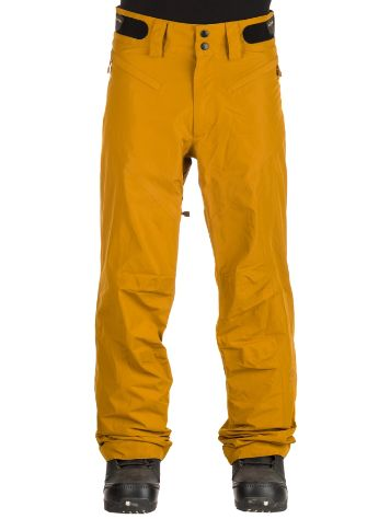 Sweet Protection Dissident Pants