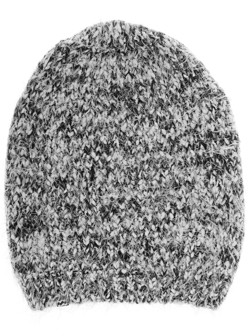 Wooly Beanie