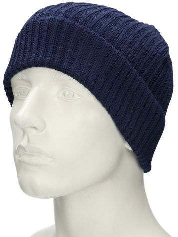 16994ccdf42 Buy Patagonia Fishermans Rolled Beanie online at blue-tomato.com