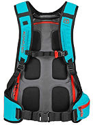Powder Rider 16L Backpack