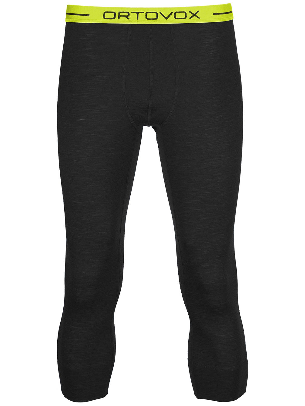 105 Ultra Short Tech Pants