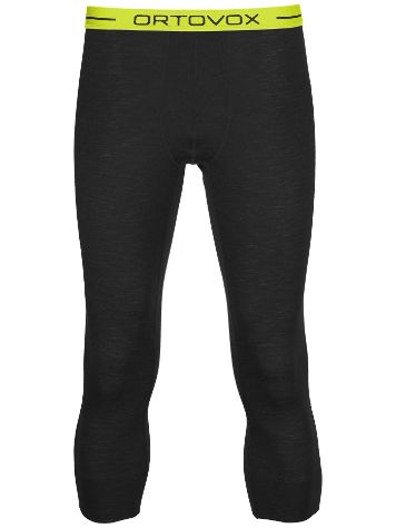 Ortovox 105 Ultra Short Tech Pants