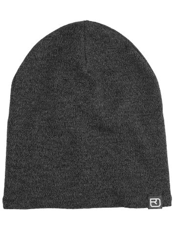 Ortovox Wonderwool Bonnet