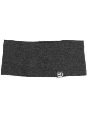 Ortovox Wonderwool Headband black sheep Gr. Uni