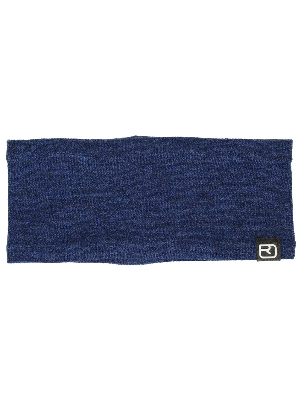 Wonderwool Stirnband