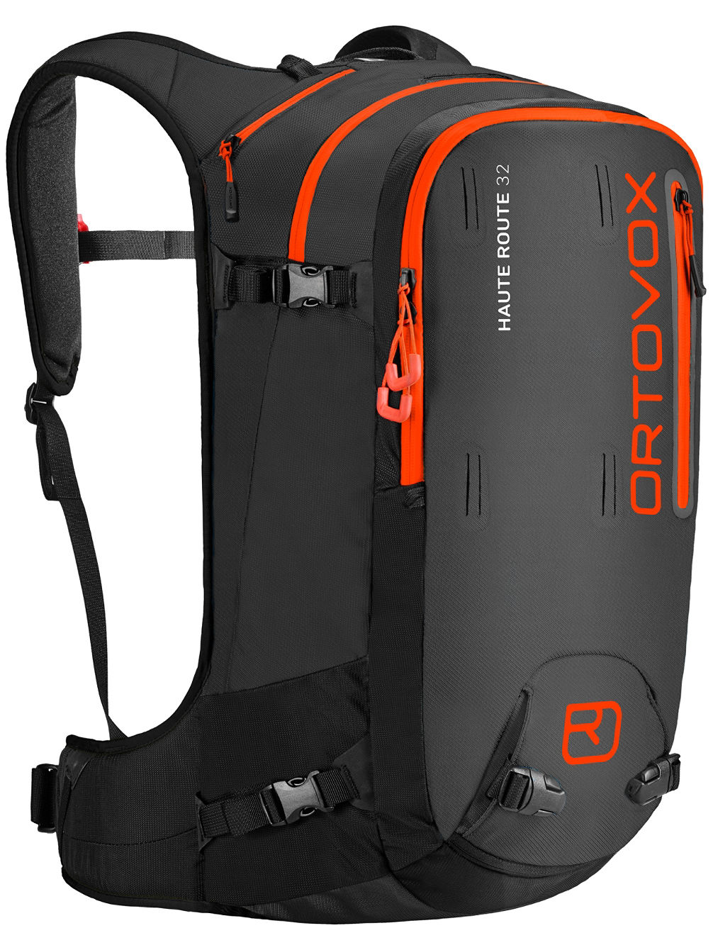 Haute Route 32L Backpack