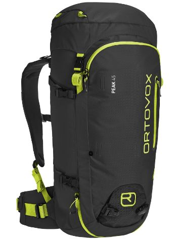 Ortovox Peak 45 Backpack