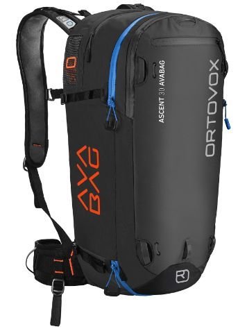Ortovox Ascent 30L Avabag Kit Rucksack