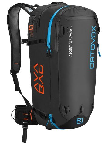 Ortovox Ascent 28 S Avabag Kit